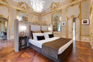 Palazzo_del_Carretto_sti_ca_resized_20171207_015836752