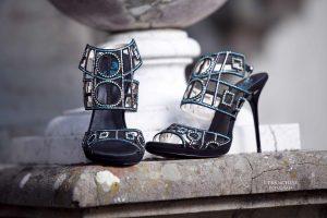 calzature Fabi