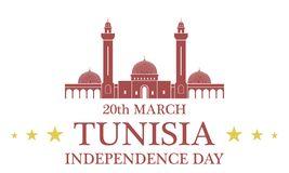 festa-indipendenza-tunisia
