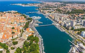 zadar_croazia (1)