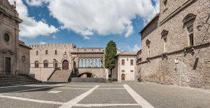 Palazzo_dei_Papi_Viterbo (1)