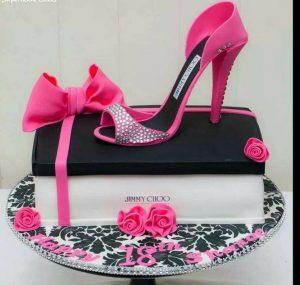 cake design (1)