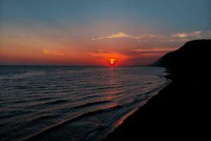 UNUMFestival_spiaggia_900x600-650x433