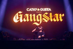 federico-kay-@-gangstar-closing-season-party-900x600-650x433