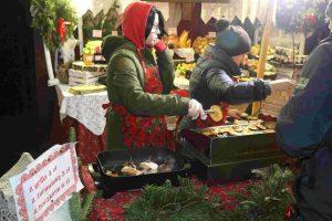 mercatini di Natale (1)