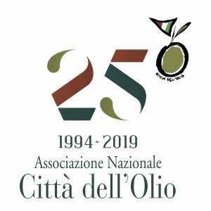 Logo_25esimo_Vettoriale