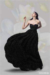 Arianna Laterza Haute Couture 2019