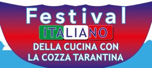 FestivalCozza-700x315