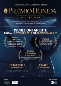 Locandina_Premio_Donida_2019_alta