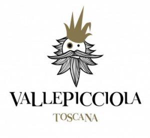 Logo Vallepicciola (2)