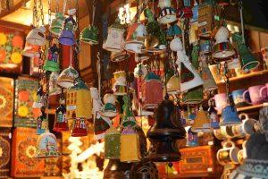 mercatini di Natale (6)