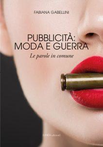 copertina MODA E GUERRA_alta
