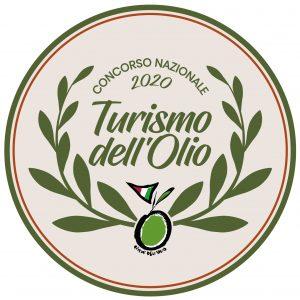 Logo_CNTO