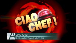 Ciao_Chef
