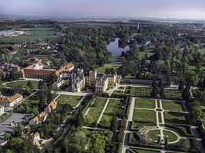 JIJI_LVA_UNESCO_Dolni_Morava
