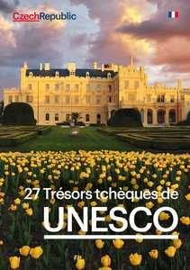 foto piccola-Unesco