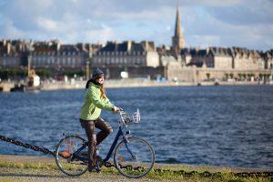 il porto di Saint-Malo(1)3